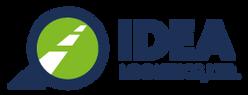 idea_logistics.png
