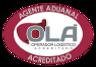 logo_ola.png