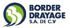 border_Drayage.png