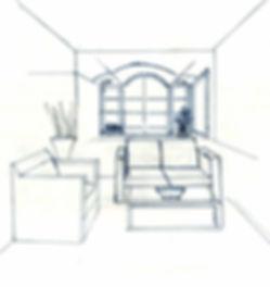 Rendered living room sketch cropped.jpg