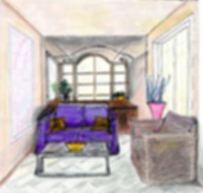 Rendered living room 1 cropped.jpg
