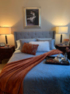 Thomas 01 bedroom.JPG