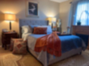 Thomas 02 Bedroom.JPG