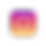 transparent-instagram-logo-png-3.png