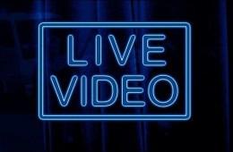 לייב וידאו - על מה כל המהומה ואיך זה יכול לקדם את העסק שלכם?
