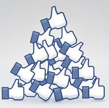 איך תשיגו יותר לייקים לעמוד העסקי בפייסבוק