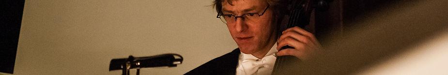 Gerhard Oetiker - Agenda
