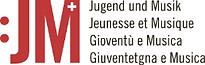 logo_jugend_und_musikjm.png
