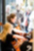 Schaufenster_2012_Archiv2.jpg