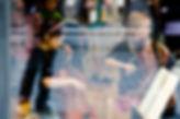 Schaufenster_2012_Archiv1.jpg