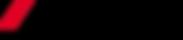 Logo_st_gallen.png