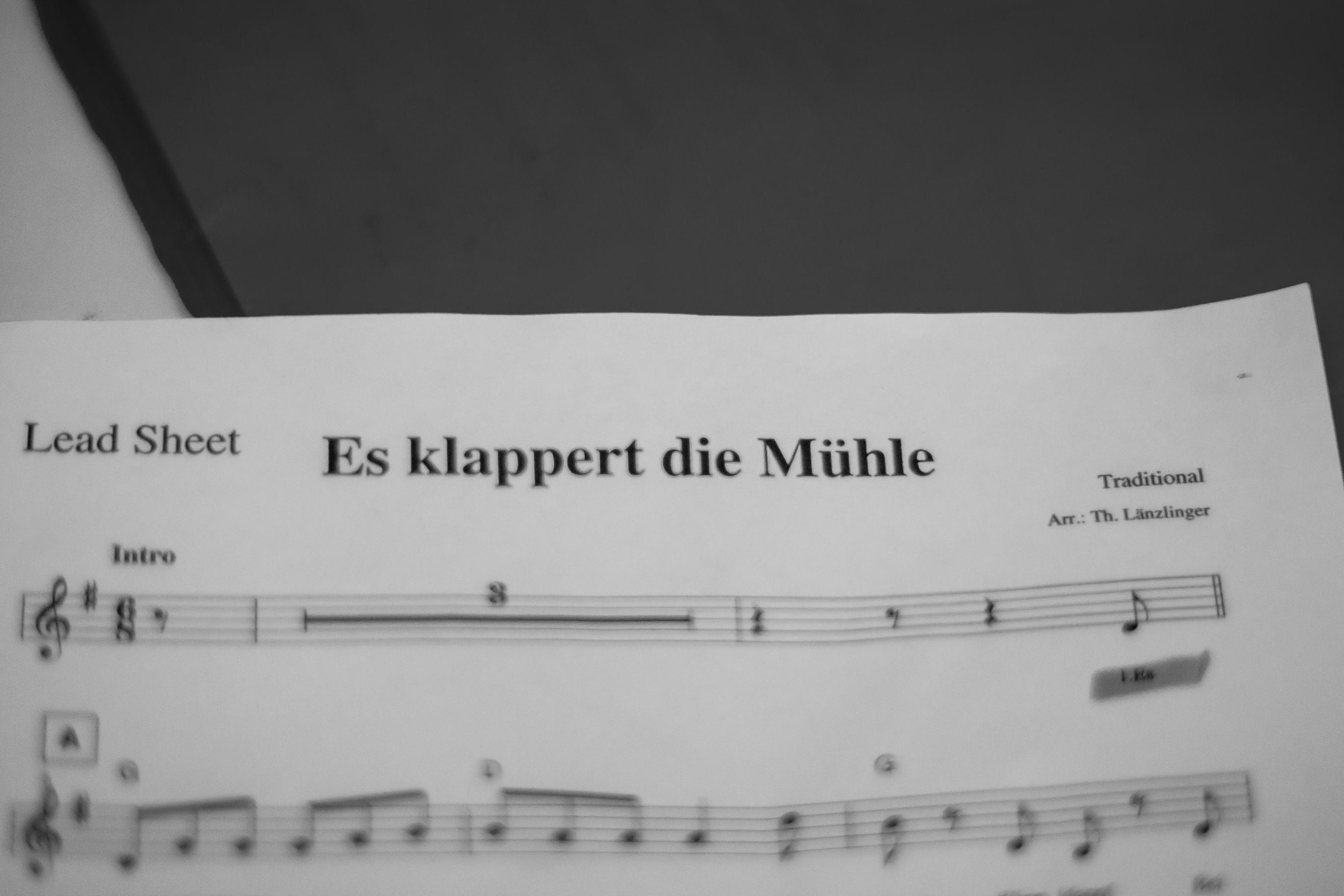 Mühle_13