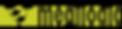 Megliodia_Logo_gruen.png