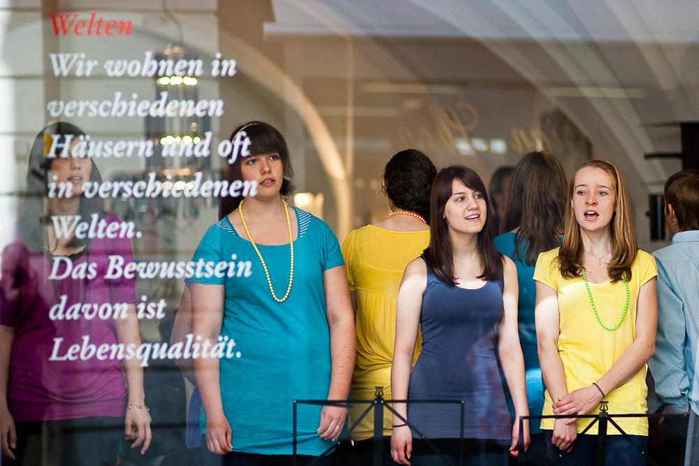 Schaufenster_2011_8