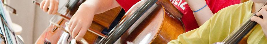 Gerhard Oetiker - Musiktage