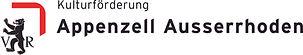 Logo_Kulturfoerderung_AR.jpg
