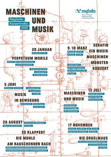 Konzertreihe_2013.jpg