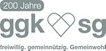 Logo_ggk_sg.png