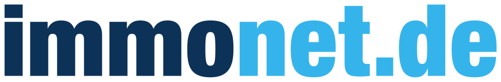 Immonet_Logo.svg.png