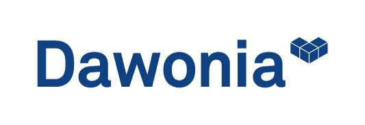 gbw_logo_dawonia_blau_rgb_s_rz