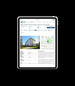 mvn-iPad-inserat.png