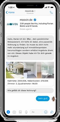 mvn-Pitchdeck-Software-August-2019 Kopie