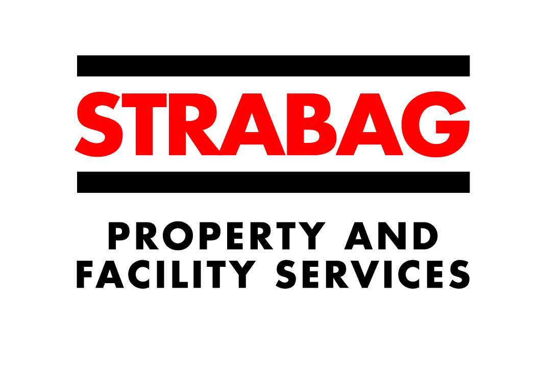 Strabag_PropertyandFacilityServices_gros