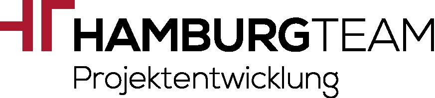 HamburgTeam Logo