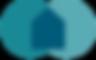 moovin-logoClaim-RGB.png
