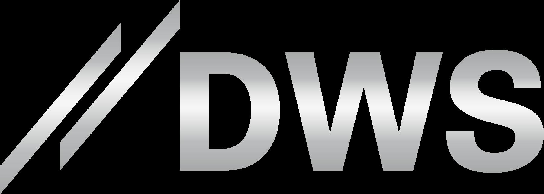 DWS NLogo png