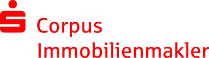 Logo_Corpus_Immobilienmakler_CI
