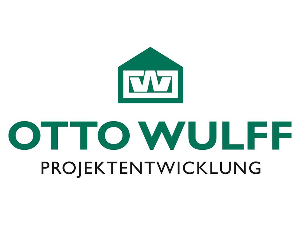 otto-wulff-logo