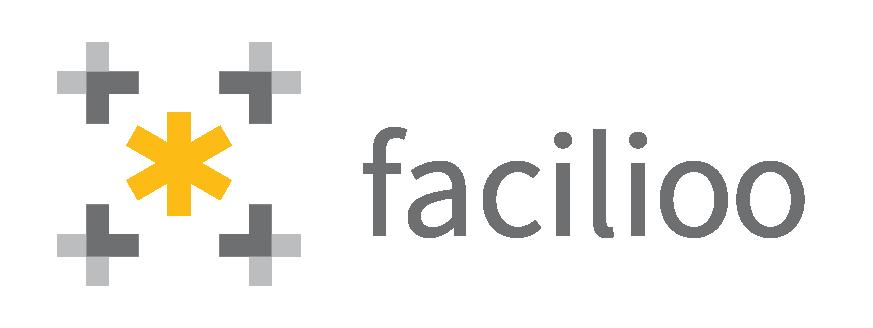 facilioo_logo-01