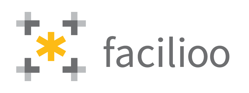 facilioo_logo-01.png