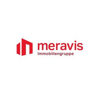 logo-meravis-gruppe-rgb_profile_square