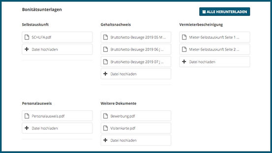 mvn-dokumenten-management.jpg