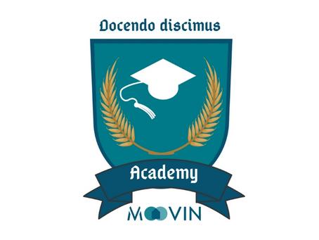 Die moovin Academy