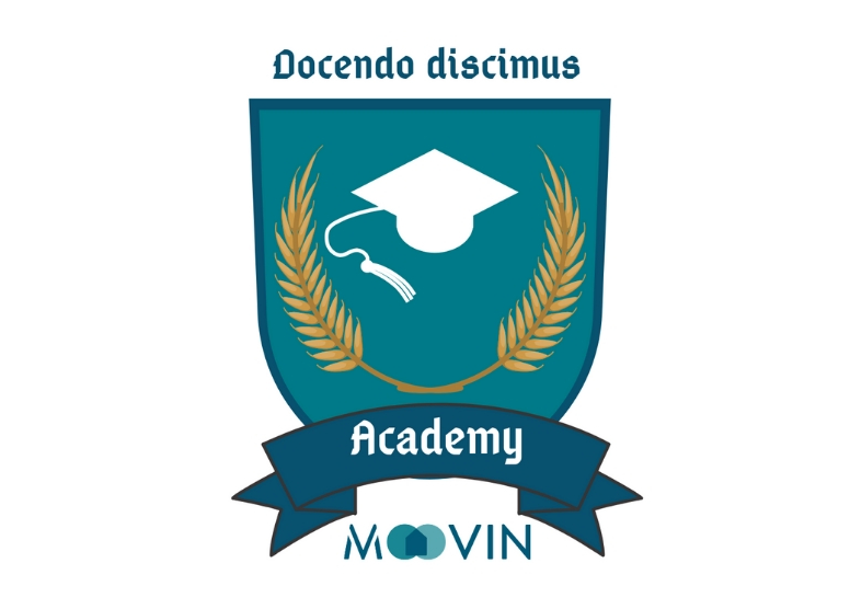 moovin academy
