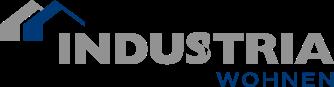industria-wohnen-logo (1)
