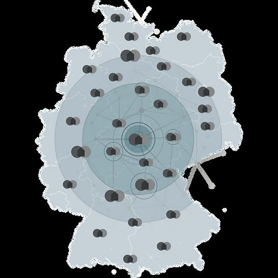 DE Karte 2021 (1).png