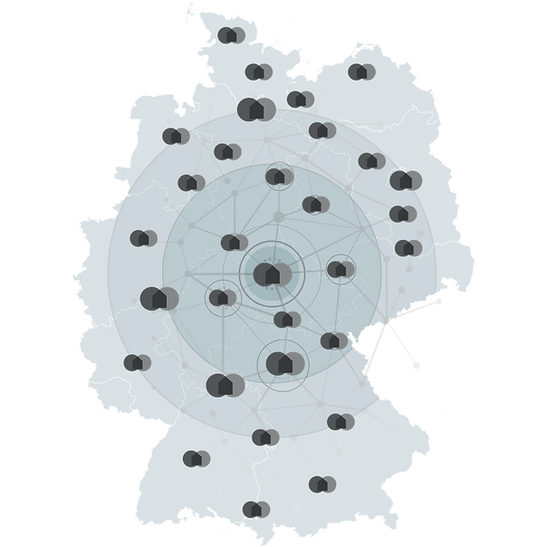 moovin vermietet deutschlandweit.png