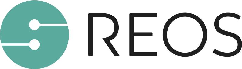 Logo_REOS_4C_png 25 KB