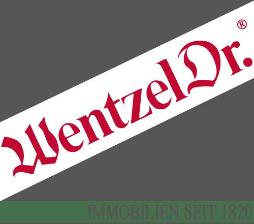 Wentzel_Logo_500