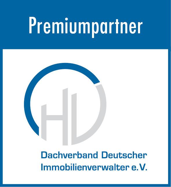 DDIV_Premiumpartner_hoch_web (1).jpg