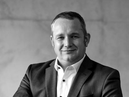 Ein neuer Chef bei SOLIDWORKS: The Integrator
