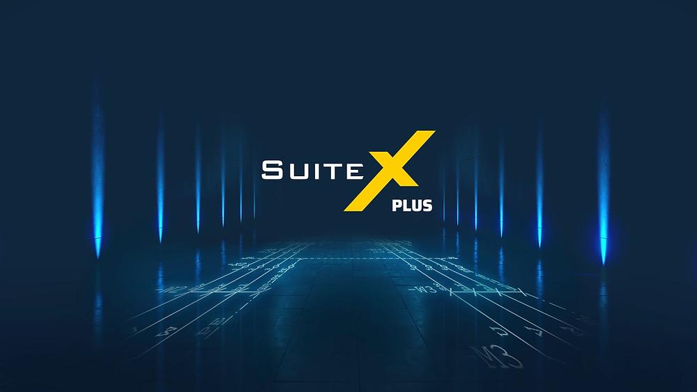 Die neue Wscad Suite X Plus ist für die Gebäudeautomation optimiert, noch schneller und leichter zu bedienen und wahlweise als Miet- oder Kauflizenz zu sehr fairen Preisen zu erwerben.