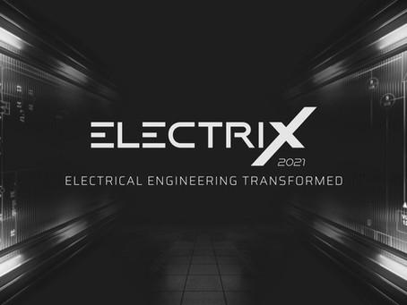 Electrix 2021: WS-CAD bringt ein ganz neues E-CAD-System auf den Markt