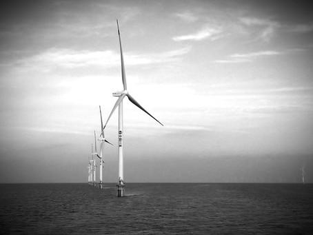 Riemen ersetzen Getriebe: Windkraftanlagen werden besser