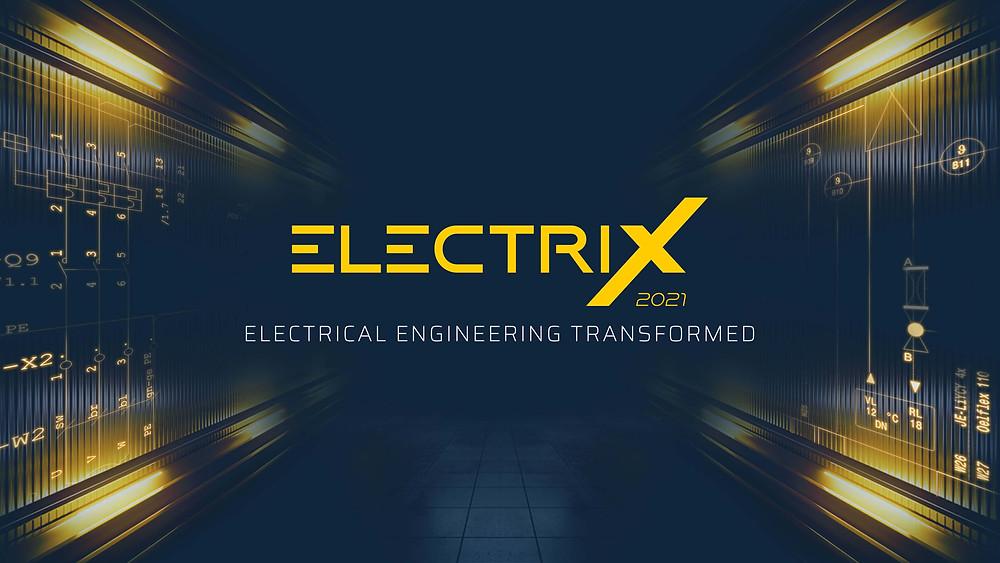 WS-CAD Electrix ist die neue E-CAD-Lösung von WS-CAD mit neuem Editor und vielen weiteren Verbesserungen | Alle Werkbilder: WS-CAD