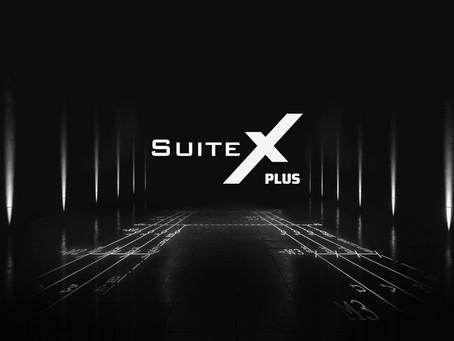 Die Wscad Suite X Plus: Zum Teil mehr als 10 mal so schnell